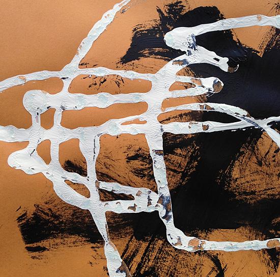 art prints - Element by Misty Hughes