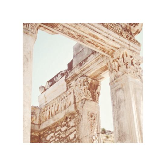 art prints - Turkish Travels 2 by madx lab