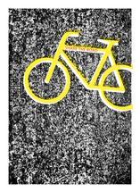 Share the Road by Molly Leonard