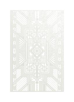 Pattern Exploration No. 02