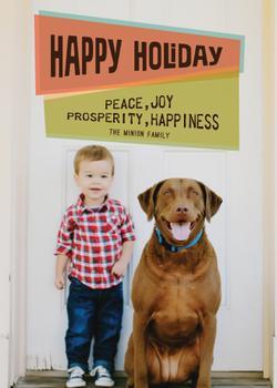 peace,joy,prosperity,happiness