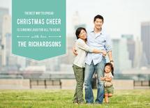 Christmas Cheer by Barney Design