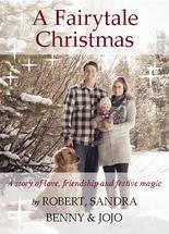 A Christmas Movie Poste... by Lisa Busby