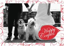 Happy Couples by Rogério Silva