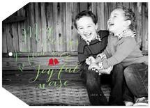 Joyful Noise by Danielle Colosimo