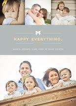 Happy Family, Happy Eve... by Danielle Colosimo