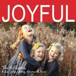 Joyful and Bold by Summer Smith