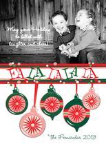 FaLa La La La by Tilia Press
