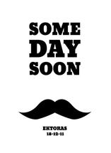 Some day soon by Stellina Creations