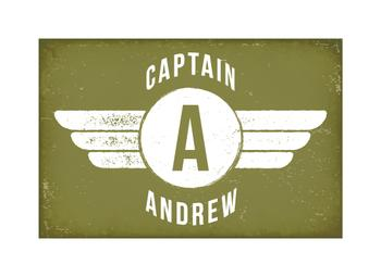 Captain Wings