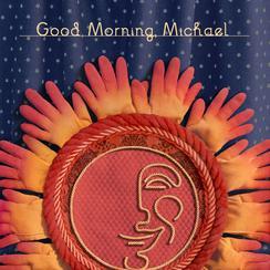 Good_morning_sunrise