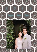 Newly Wed New Year by Laura Bell