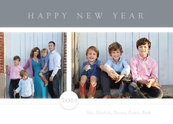 Sharp Happy 2014