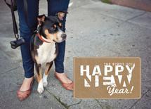 kraft new year by rene mijares