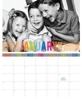 Bright Year Ahead