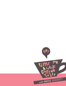 coffee twalk