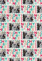 Naughty by Lindsay Kivi