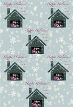 From our house to yours... by Matily Designs