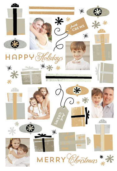 gift wrap - Gift Wrap by Lori Wemple