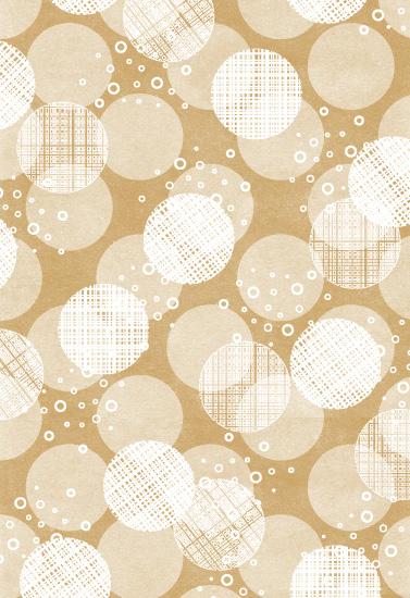 gift wrap - Pop, Fizz, Clink! by j.bartyn