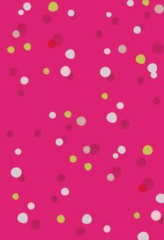 Burst of Bubbles