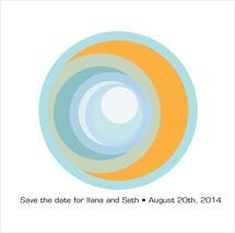 Spiral Magic by Carole Weitz