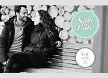 Simply Lovely Love by Sarah Caracciolo