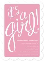 girlie-girl! by kistin jordan