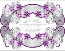 ARIKE by IJORERE The Invitation Inc