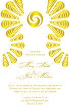 Ashabi by IJORERE The Invitation Inc