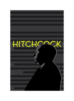 The Legend of Hitchcock