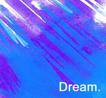 Dream by Giovanna Santoni