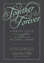 Together Forever by Stephanie Bobruska