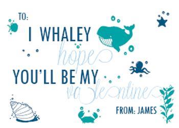 Whaley Hope