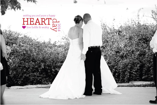 valentine's day - Heart Day by Karen Thomas