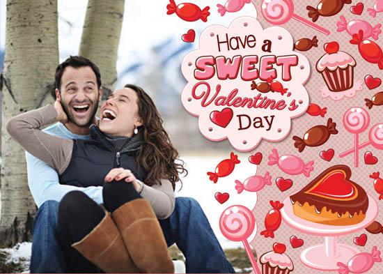 valentine's day - Sweet Valentine's by Giovanna Santoni