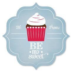 Be My Sweet