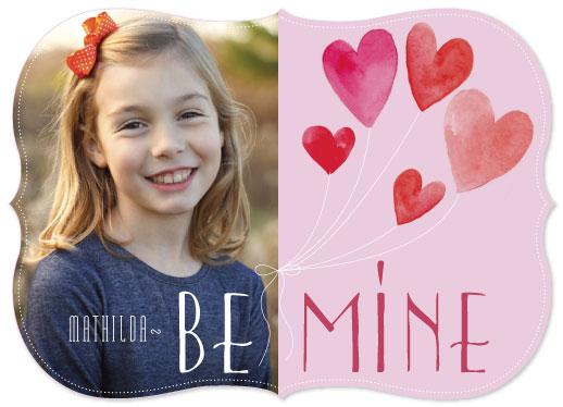 valentine's day - Be My Valentine by Sally-Ann Langley