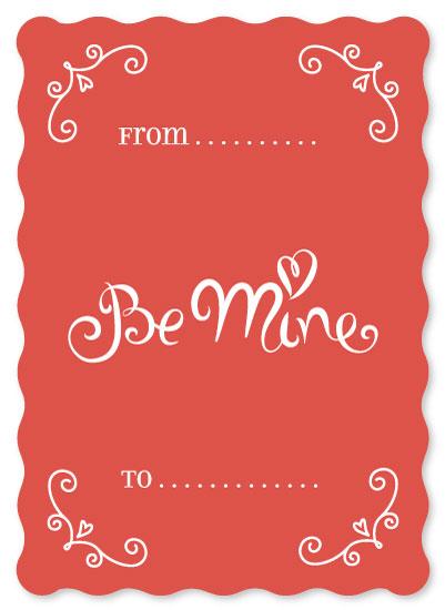 valentine's day - My Valentine by Sadagat Aliyeva