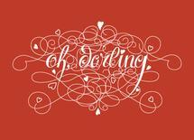 Oh, darling... by Sadagat Aliyeva