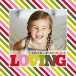 'Tis the Season for Lov... by Jodi VanMetre