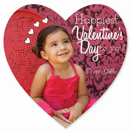 valentine's day - Happiest Hearts by Mkenzio