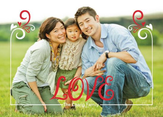 valentine's day - Sending You Some Love by Sadagat Aliyeva
