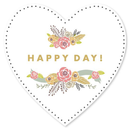 valentine's day - Pretty Loving by Phrosne Ras