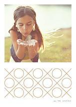Xs and Os by INKandIRON