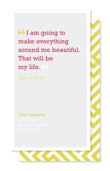 Everything Beautiful Quote Series 3
