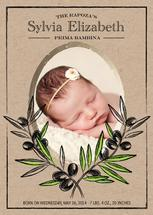 Prima Bambina by marc david rapoza