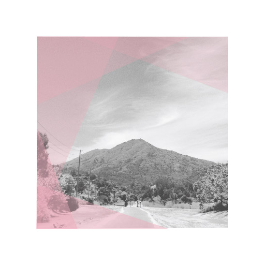 art prints - Mount Tam Summer by designedbyjaclyn