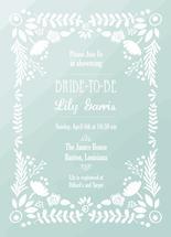 Bridal Florals by Kim Swart