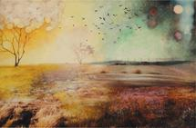 Twilight by Stefanie Bales